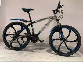 Cronus Bicycle imported only one item in stock