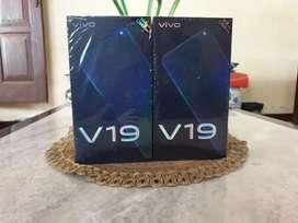 Senin Bigsale New Vivo V19 8/128GB