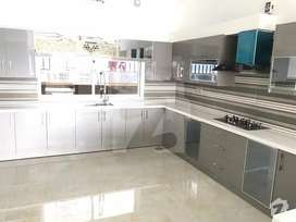 1knal brand new doubel unit house4sale in bahria town rwp