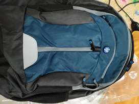 Brand new HP bag pack for sale