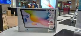Samsung Galaxy Tab S6 Lite garansi resmi ready di SES Hartono Mall