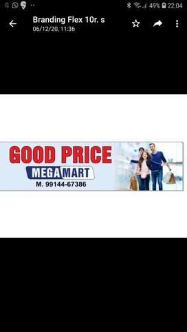 Required Sale Person Billing , Telecalling,