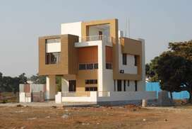 Luxury Duplex Villa at Patia,bhubaneswar