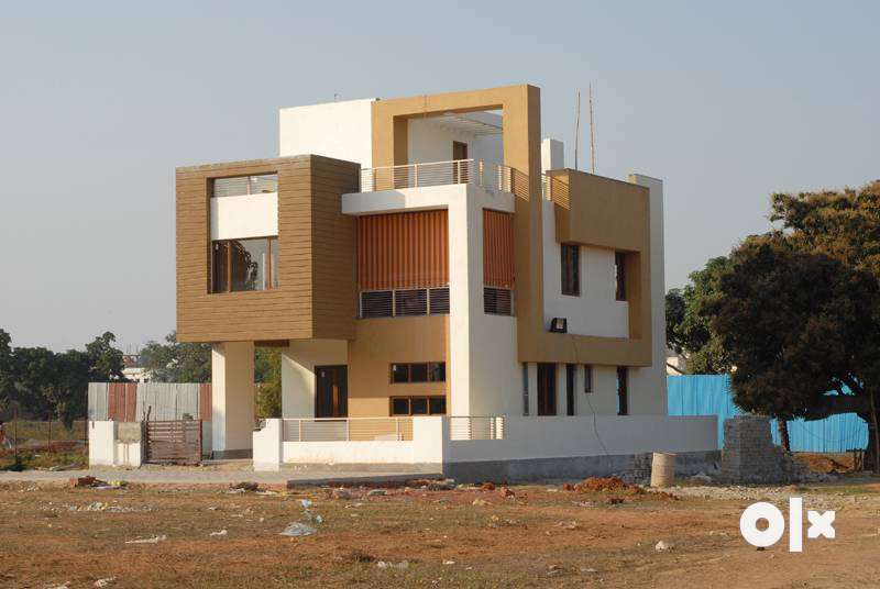 Luxury Duplex Villa at Patia,bhubaneswar 0