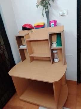 Home furniture n chairs for sale