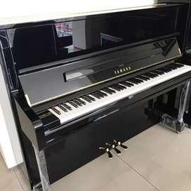 Piano Yamaha U1-JPE ( Type Baru )