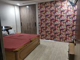 2bhk & 3bhk for rent in civil lines