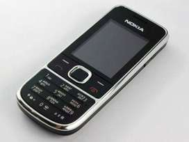 Nokia 2700 Classic New Box Pack || Old is Gold || Cash on delivery