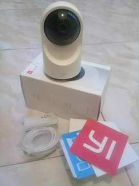 Xiaomi yidome x