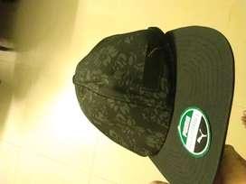 Head cap for sale puma orginals