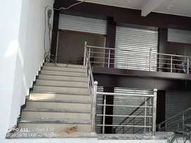 A Shop/Office space is available for rent in Deva Road, Matiyari