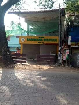 Commercial Building for Sale At M hiaradu