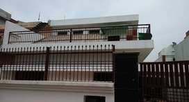 265 gaj 4 BHK house for sale Near pallavpuram flyover Meerut