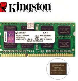 Laptop 4 GB Dimm Ram Memory