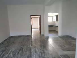 3bhk ,1floor,beautiful house in mohali..available for rent.