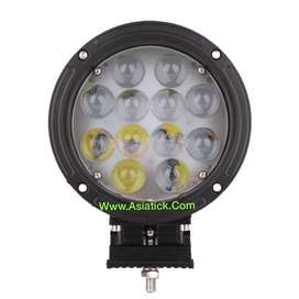 Latest collection of car led lights hid lights offroad 4x4 extra light