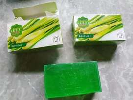 Soap serai Rus99