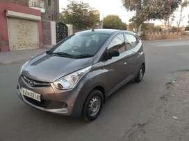 Hyundai EON Era, 2013, Petrol