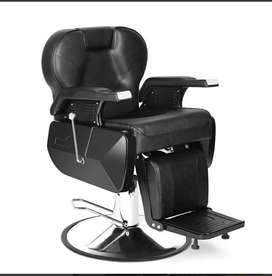 Salon chair for sale