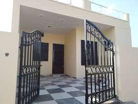 Affordable cheap House in Mohan Nagar Kurukshetra