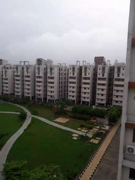 2bhk and 3bhk flat for rent and sell across Asansol.