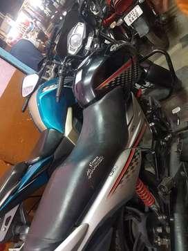 OMER MOTOR