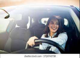 Cheap Hire Personal Driver at your doorstep Visakhapatnam