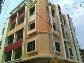 very good 2 room set available for rent in bhatia basti,kadma,jamshedp