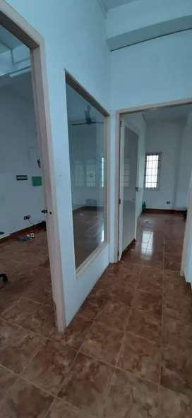 COMMERCIAL OFFICE 1000 Sqft.22500 only.