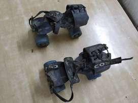 Roller skates (Cosco)