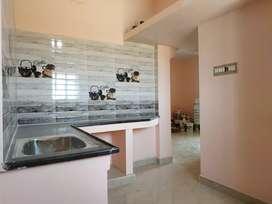 Individual house sale at veppampattu