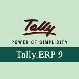 Required Tally operator at Balanagar