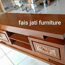 Bufet tv minimalis. FJF
