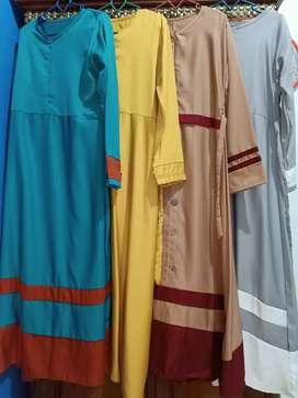 Pakaian preloved