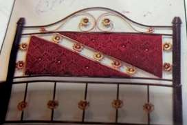 Start from 7000 Iron furniture at whole sale price