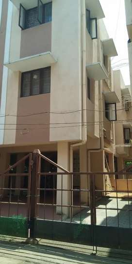Women's hostel