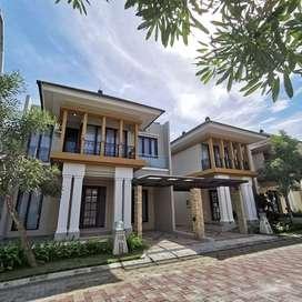 Vasana residence jl. Kaliurang km 7