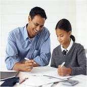 Online Tutions , Private Tutions Available by Experience Teacher