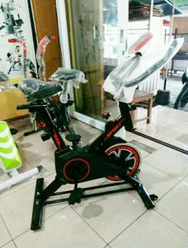 jual spining bike ఠ_ఠ trasformer