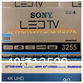 (SONY&IMPORTED)CRACKED ALL SIZES