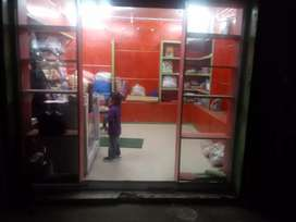 Shop 4 sale Midland Dimapur,