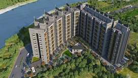 2 BHK Apartment for Sale at Kharadi, Pune at Rs 68 Lacs Onwards