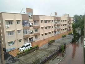 1 bhk flat for sale in Palghar West