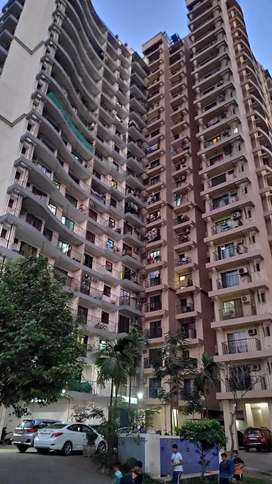 2BHK ready to move for immediate sale