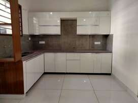 138 sq yards 3 bhk house sale in sunny enclave sector -125
