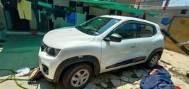 Sale my car kwid