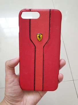 Case hp iphone 7+