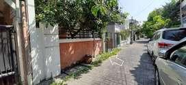 Rumah Siap Huni Mulyosari Utara