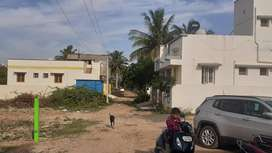 Secure Plots With Immediate Registration?Just 3Km From Trichy Junction