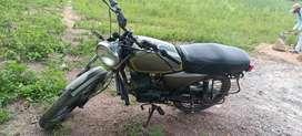 Suzuki max100